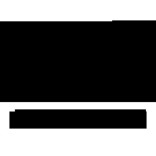 Whispering Sounds_logo